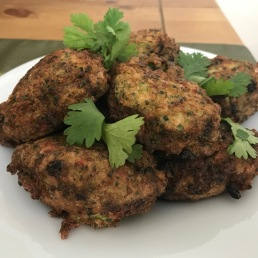broccoli-fritters_36231251302_o
