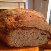 fennel--sultana-bread_17144358205_o