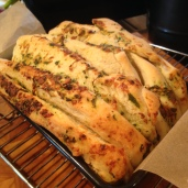 garlic-bread_44342009234_o