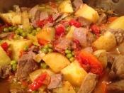 italian-lamb-casserole_17927599131_o