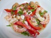 seafood-salad_16444897896_o