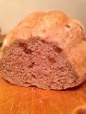 sultana--walnut-bread_30506421153_o